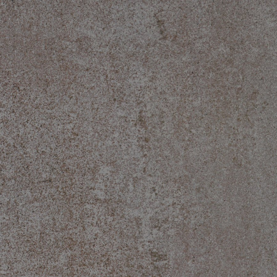 Granitkeramik Рkakellagret Рvi kan v̴rt kakel